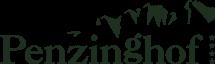 Penzinghof Shop Logo